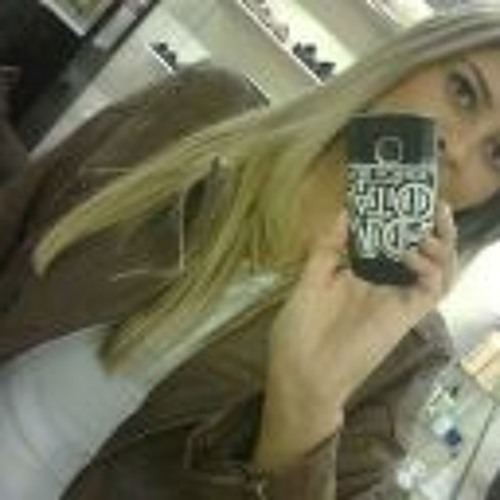 Amanda Apple's avatar