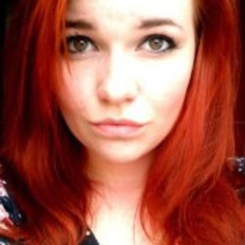 Samanta Daszkowska's avatar