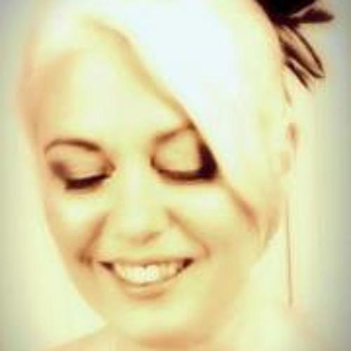 ElizaMarz's avatar