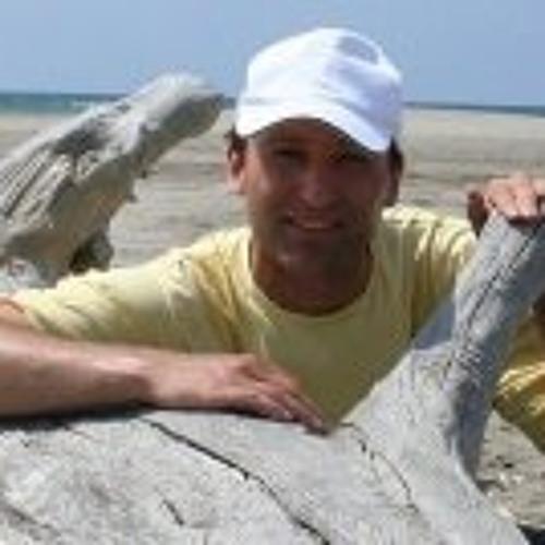 GuidoBoer's avatar