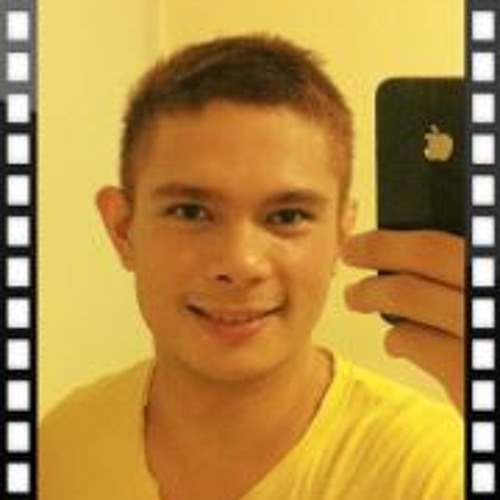 Topher Astraquillo's avatar