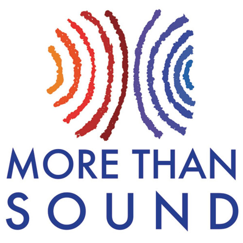 morethansoundproductions's avatar