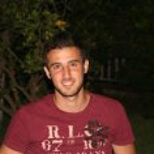 Rayan Arab 1's avatar