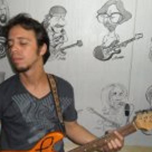Andre Vinicius 5's avatar