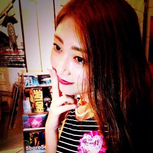 tasu619's avatar