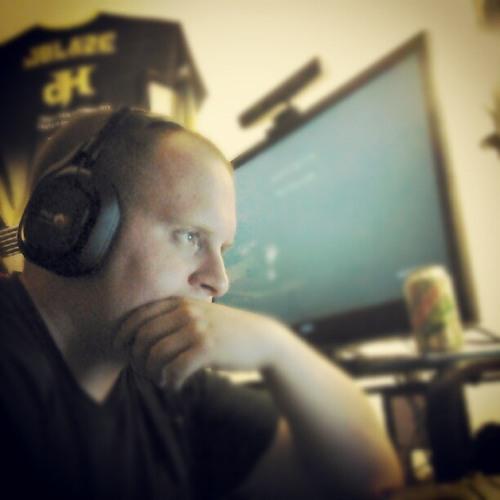 Jason Clemons's avatar
