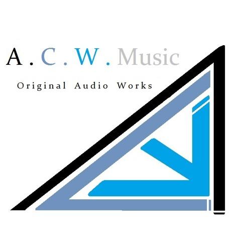 ACW Music's avatar