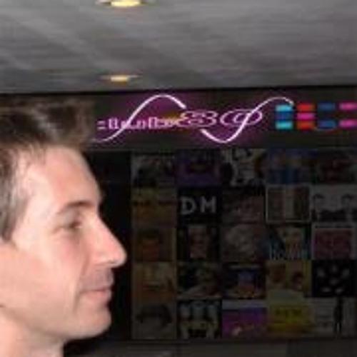 Club80-Tributo a los 80s's avatar