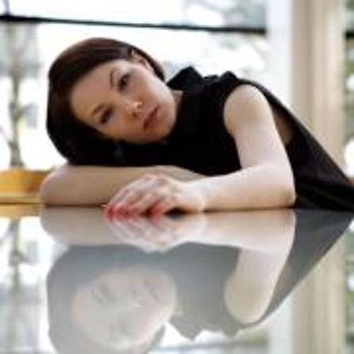 Annemari Moilanen's avatar