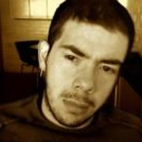 Chucho Nolasco's avatar