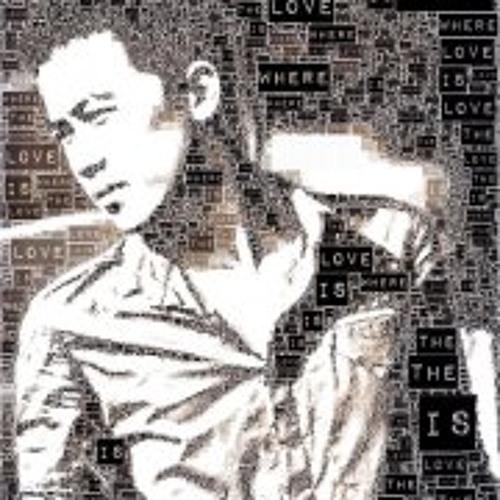 Fan Bi's avatar