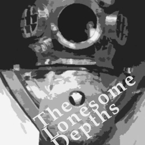 The Lonesome Depths's avatar