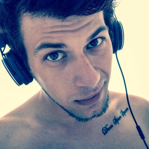 Phoenix_DNB's avatar