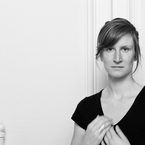 Dorothea Münsch's avatar