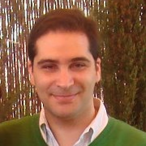 Alejandro Muñoz Lopez 1's avatar