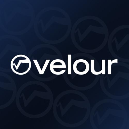 VelourMusicGroup's avatar