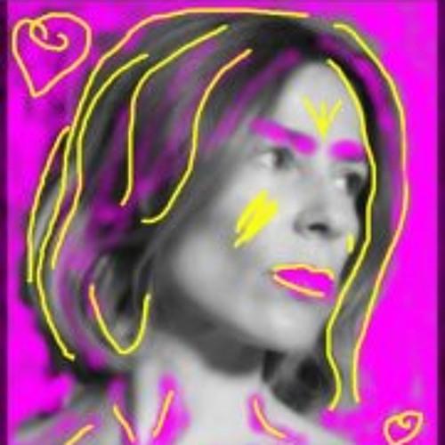 Gwendolyn Renault's avatar