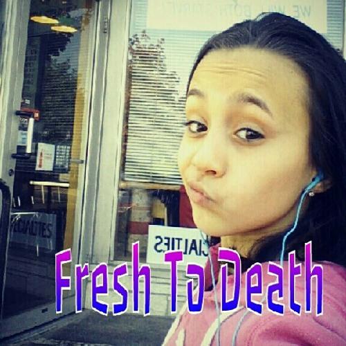 swaggy_oxox_alanna's avatar