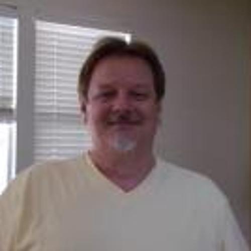 Michael W Clayton's avatar