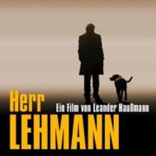 Steven Leman's avatar