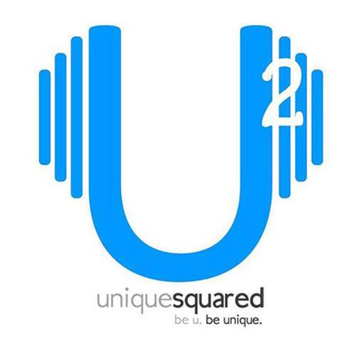 UniqueSquared's avatar
