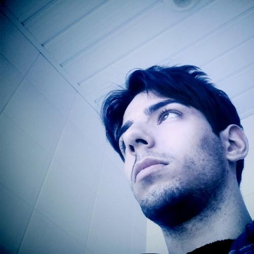 Roberth Lucas's avatar