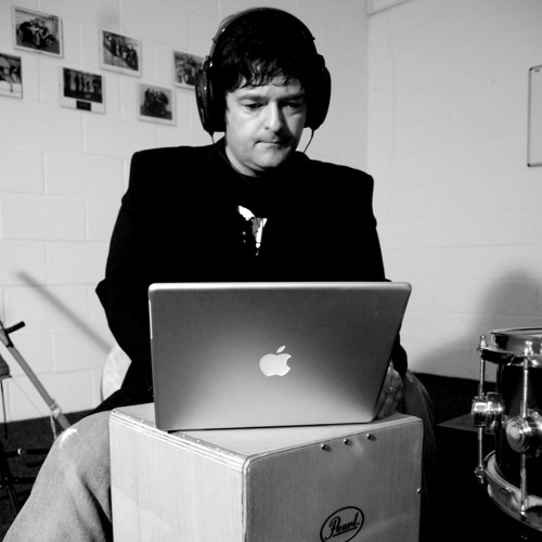 Stuart Sweeney's avatar