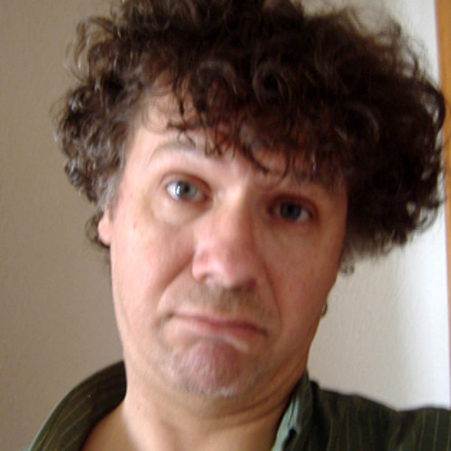 elOjedadelchaco's avatar