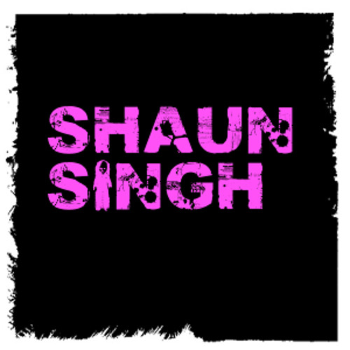 SHAUN SINGH Official's avatar