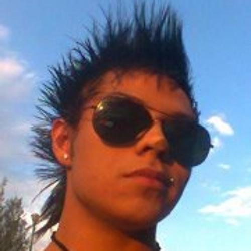 1sR43l's avatar