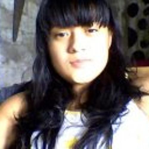 Britza Estrada Venosa's avatar
