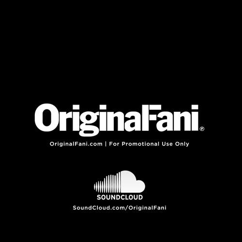 OriginalFani®'s avatar