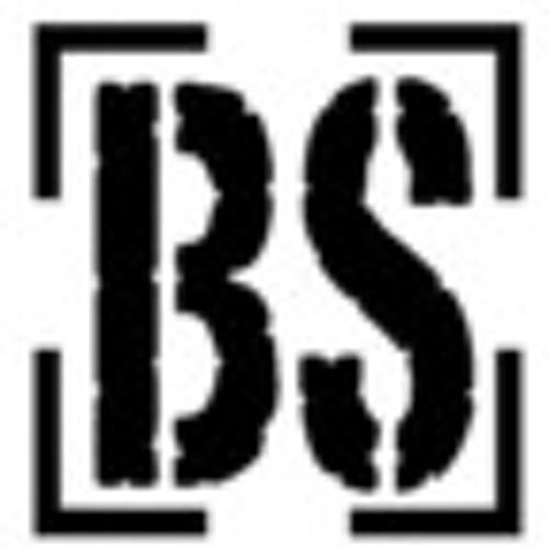 BlindScary's avatar