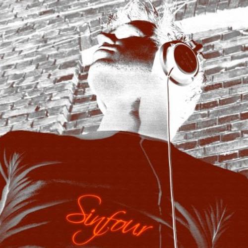 Sinfour's avatar