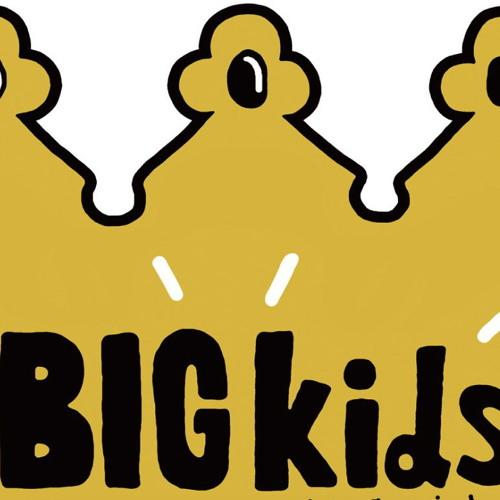 BIGkids's avatar