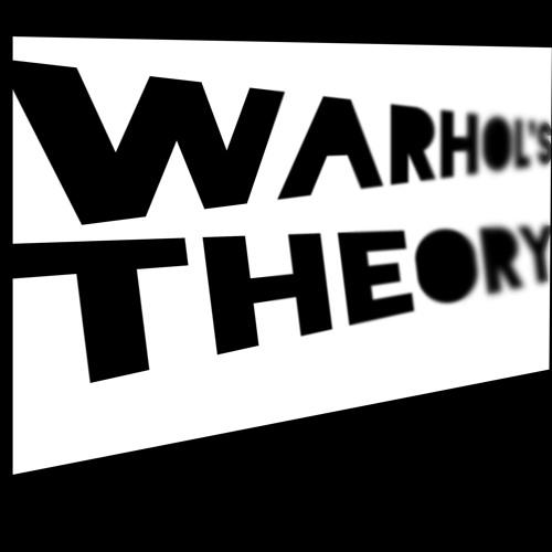 WarholsTheory's avatar