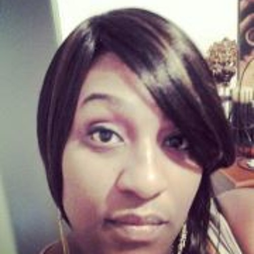 Khalida Calvin-Moore's avatar