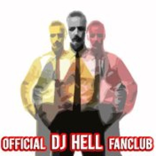 OfficialDJHellFanclub's avatar