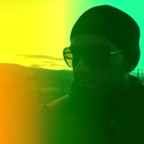 ronam's avatar