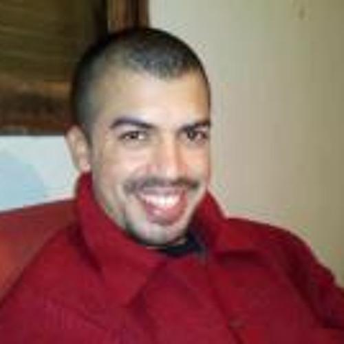 Sid Corrêa's avatar