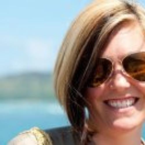 Amy Baumberger's avatar