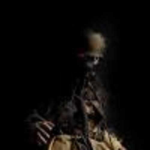 Nero Sky's avatar