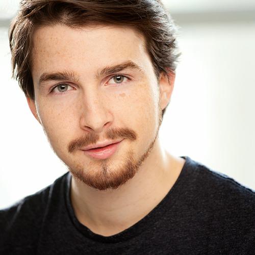 Jason Mireau (Composer)'s avatar