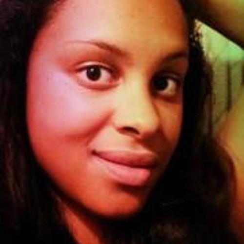 Anastasia Gaelle's avatar
