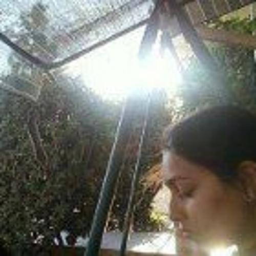 Aneeqa Khan 1's avatar