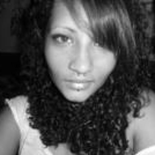 Lau Réal's avatar
