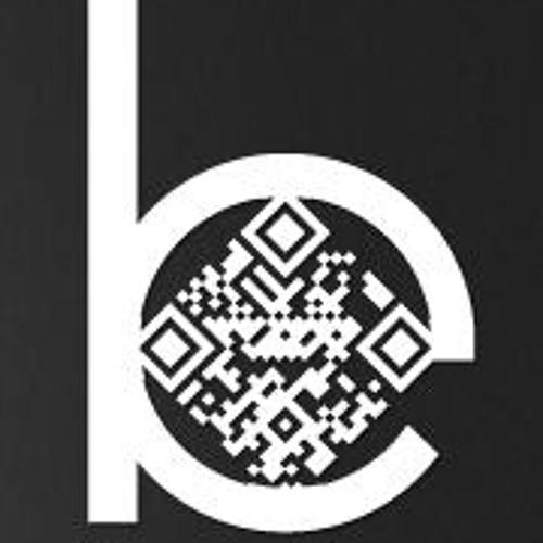 ragelikebacchus's avatar