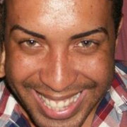 Diogo Didier's avatar