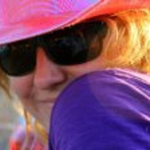 Molly Janis's avatar