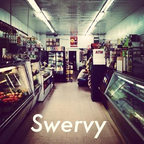 xSWERVY's avatar